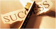 Obstáculos a melhores resultados